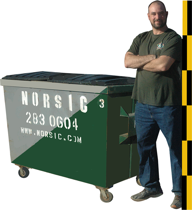 Norsic And Son Inc